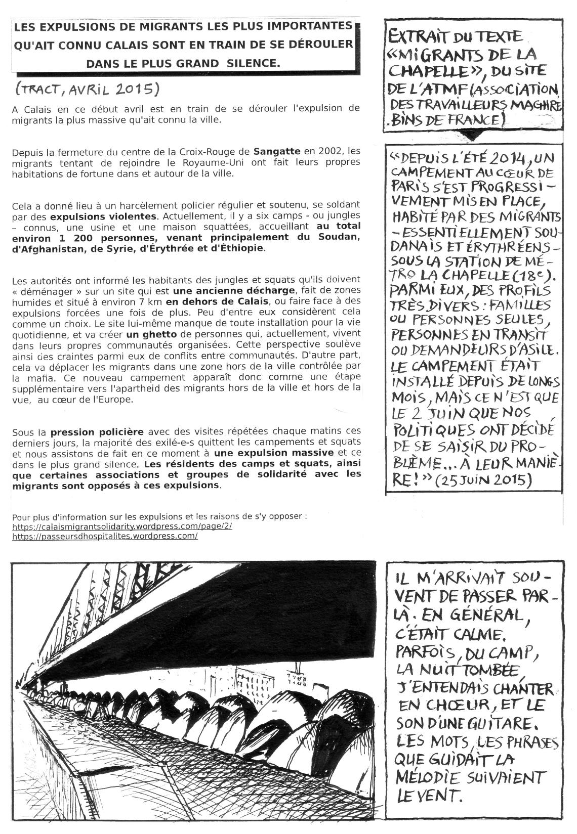 Solidarité1
