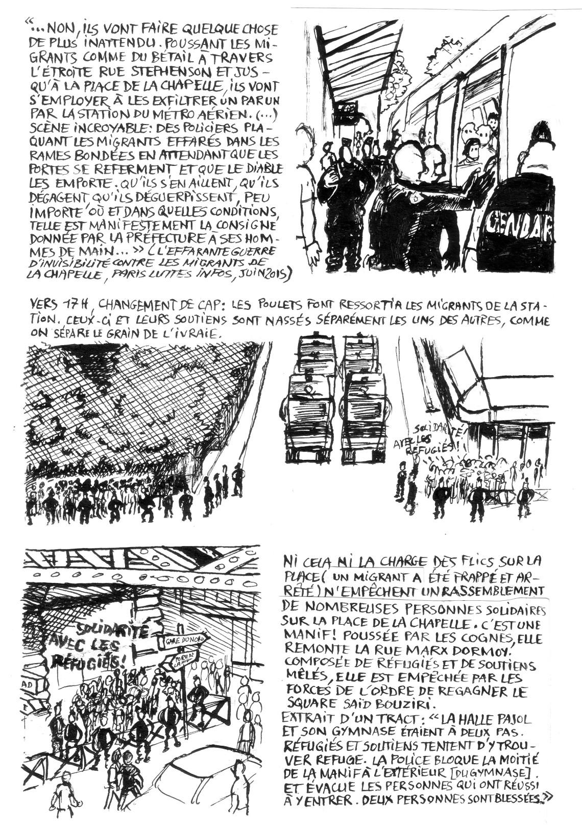 solidarité12.jpg