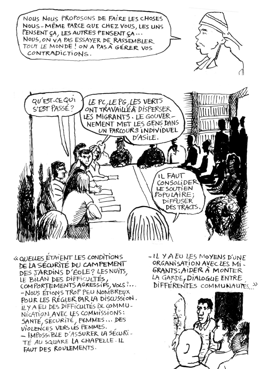 solidarité26.jpg