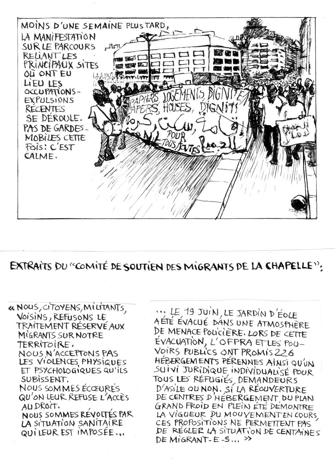 solidarité30.jpg