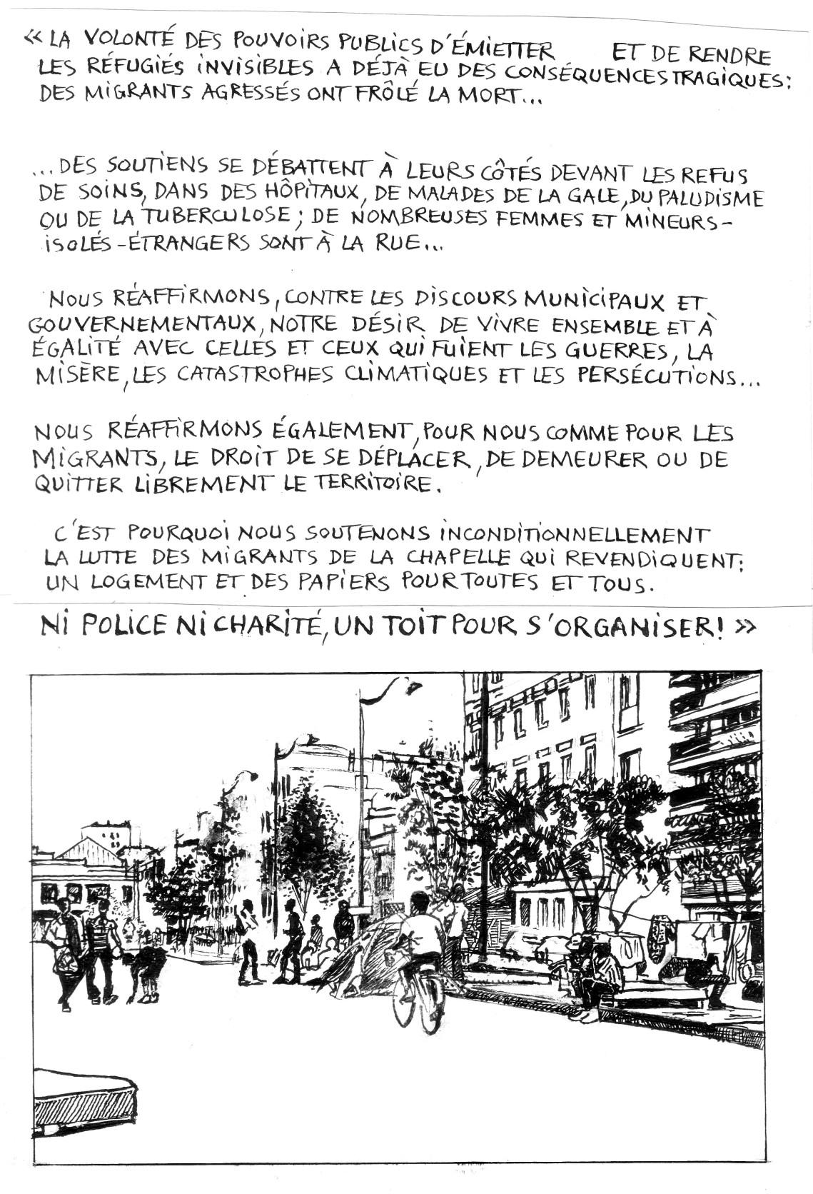 solidarité31.jpg