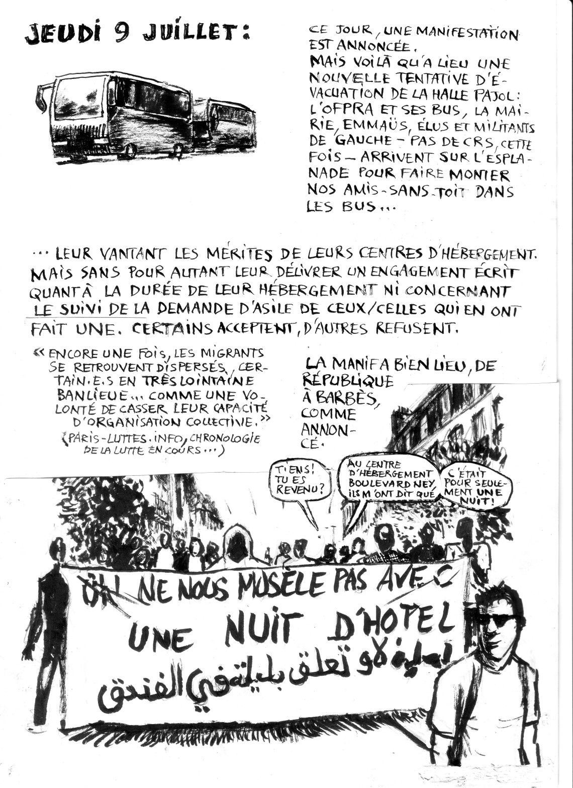 solidarité33.jpg