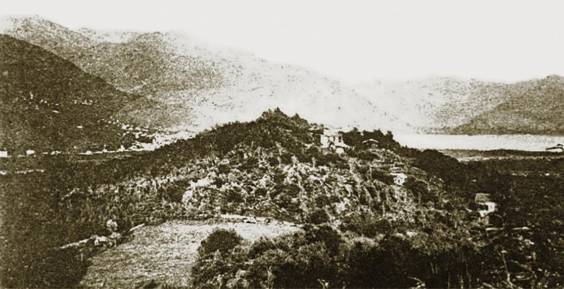 4 Monte_Verità,_um_1900-RZ