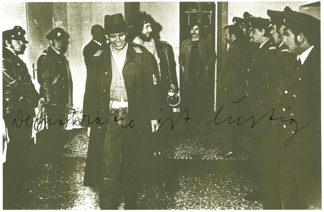 Beuys-nicolas
