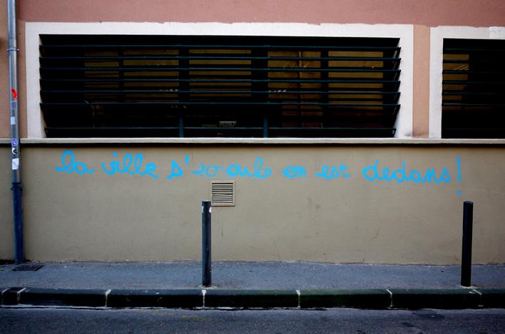 JBG - Marseille(leger)_