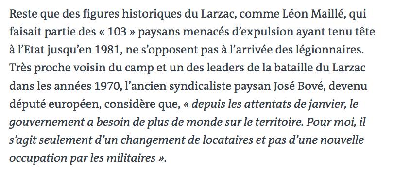 2015 CAMP - mAILLET