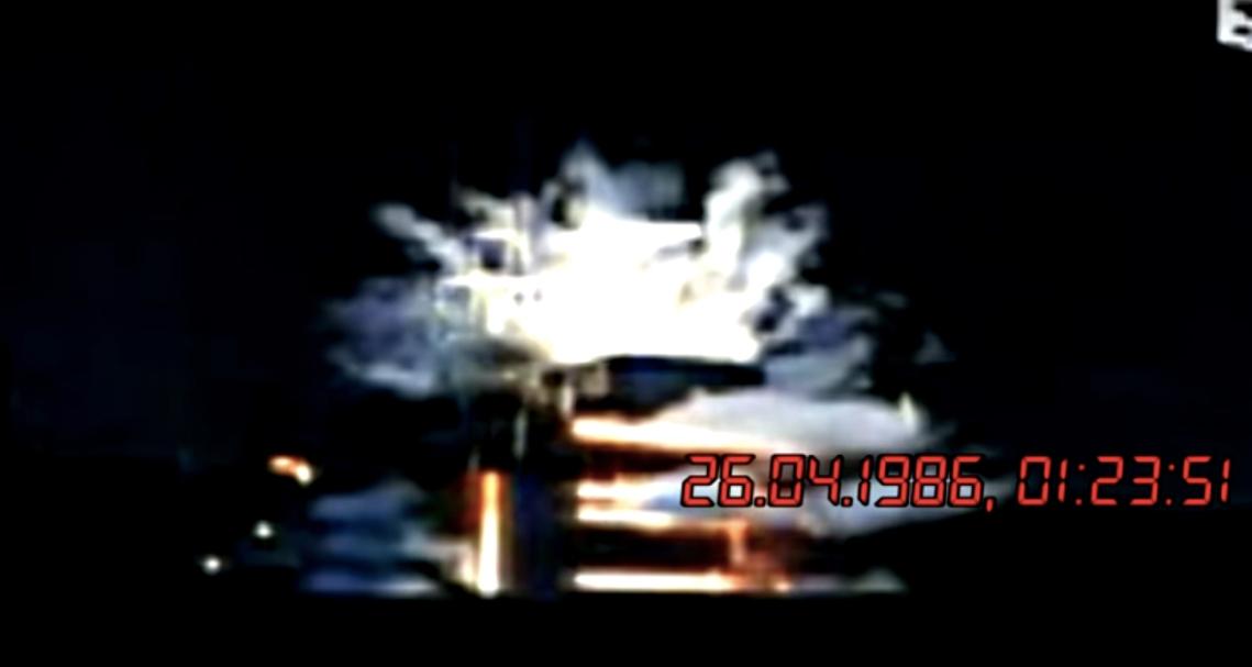 photo-tchernoby-explosionl