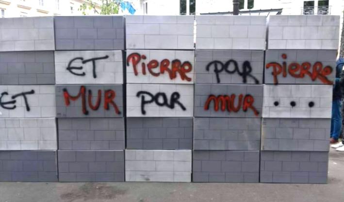 ET PIERRE PAR ---CLAQ